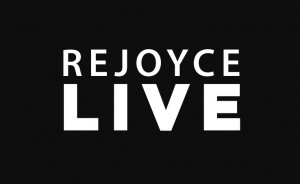 Rejoyce Live | Concerts & Spectacles