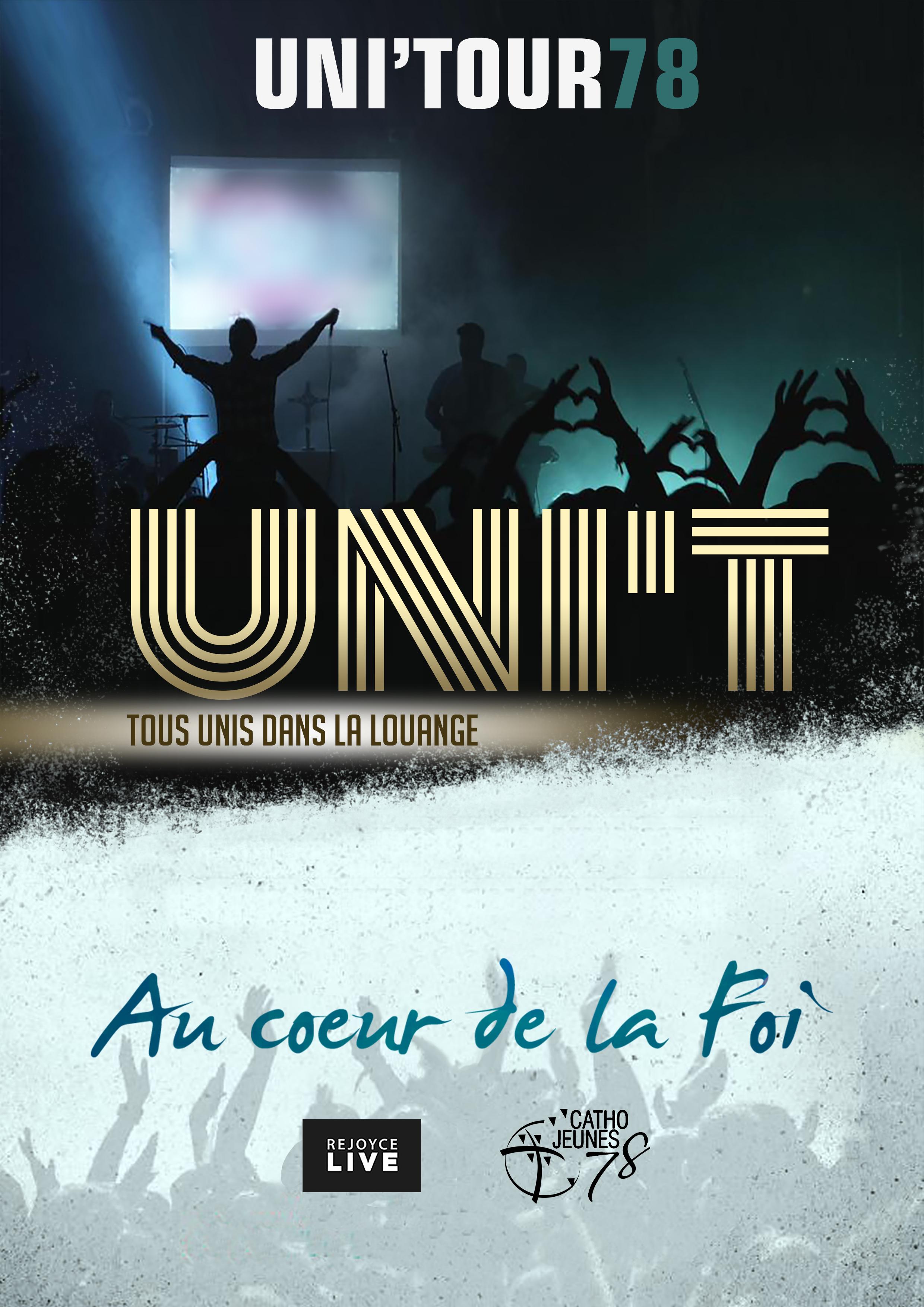 UNI'TOUR 78