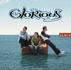 Libre - CD