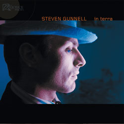 Steven Gunnell - In Terra