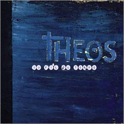 Theos - Au fil du temps