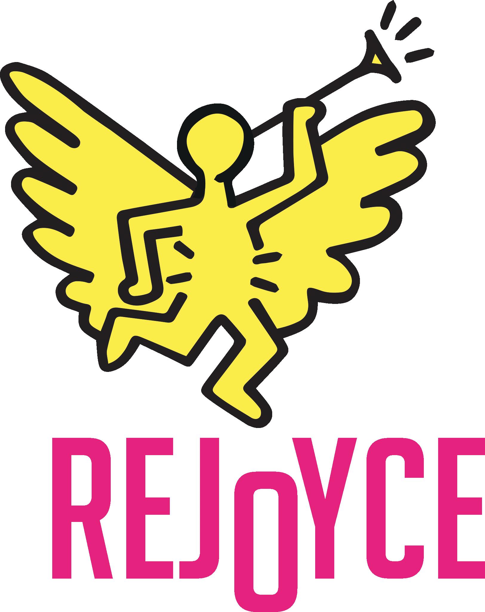 Regoyce